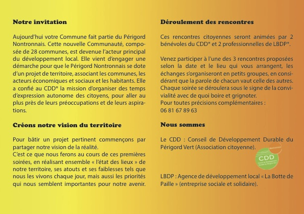 consultation citoyenne dates-verso